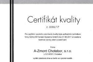 CERTIFIKÁT-KVALITY-page-001
