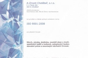 ISO-9001-page-001