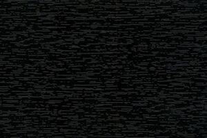 Černohnědá - Renolitová fólie 8518 05 – 116700