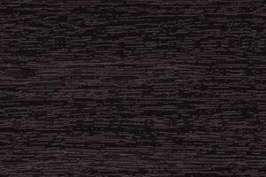 Čokoládová hnědá - Renolitová fólie 8875 05 – 116700