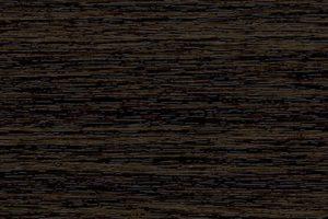 Bahenní dub - Renolitová fólie 9.3167 004 – 116700