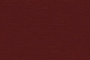 Deko RAL 3005 – Vínová červená - Renolitová fólie 3005 05 – 116700