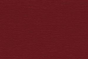 Deko RAL 3011 – Červenohnědá - Renolitová fólie 3081 05 – 116700