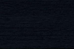 Deko RAL 5004 – Modročerná - Renolitová fólie 5004.05 – 116700