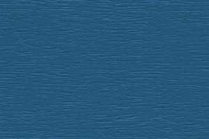 Deko RAL 5007 – Brilantní modrá - Renolitová fólie 5007 05 – 116700