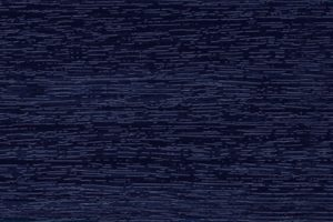 Deko RAL 5011 – Ocelová modrá - Renolitová fólie 5150 05 – 116700