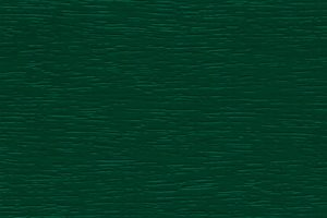 Deko RAL 6005 – Mechově zelená - Renolitová fólie 6005 05 – 116700