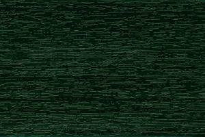Deko RAL 6009 – Jedlová zelená - Renolitová fólie 6125 05 – 116700