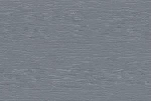 Deko RAL 7001 – Stříbrošedá - Renolitová fólie 7155 05 – 116700