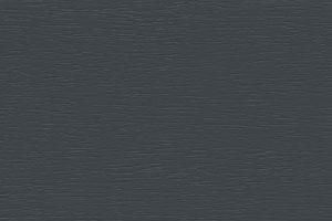 Deko RAL 7012 hladká – Čedičová šedá - Renolitová fólie F4367048