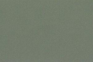 Deko RAL 7023 – Betonová šedá - Renolitová fólie 7023 05 – 116700