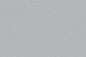 Deko RAL 7035 – Světle šedá - Renolitová fólie 7251 05 – 116700