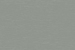 Deko RAL 7038 – Achátová šedá - Renolitová fólie 7038 05 – 116700