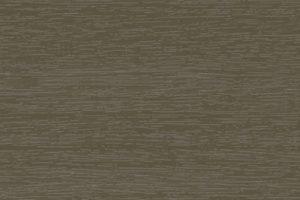 Deko RAL 7039 – Křemenná šedá - Renolitová fólie 7039 05 – 116700