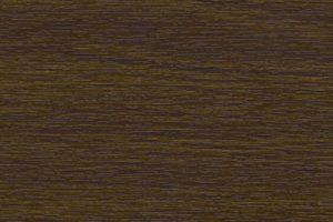 Dub rustikál - Renolitová fólie 9.3149 008 – 116700