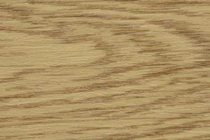 Dub světlý - Renolitová fólie 9.3118 076 – 116800