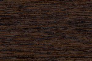 Dub tmavý - Renolitová fólie 9.2052 089 – 116700