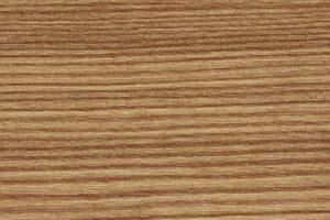 Horská borovice - Renolitová fólie 9.3069 041 – 116700