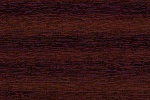 Mahagon - Renolitová fólie 9.2065 021 – 116700