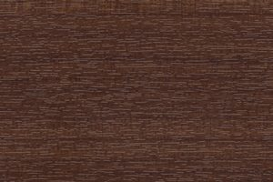 Meranti - Renolitová fólie 9.3162 002-116700