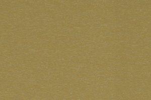 Metbrush mosaz - Renolitová fólie F4361007