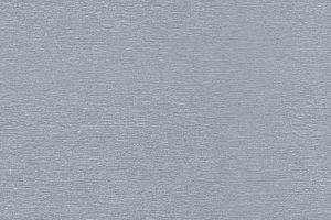 Metbrush stříbrná - Renolitová fólie F4361002