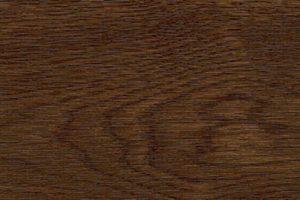 Ořech - Renolitová fólie 9.2178 007 – 116700