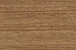 Ořech přírodní - Renolitová fólie F4363041