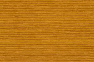 Oregon - Renolitová fólie 9.1192 001 – 116700