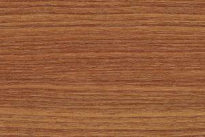 Pruhovaná douglaska - Renolitová fólie 9.3152 009 – 116700
