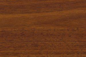 Vlašský ořech - Renolitová fólie F4363042
