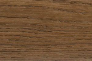 Winchester XA - Renolitová fólie 9.0049240 -114800