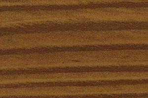 Zimní douglaska - Renolitová fólie: 9.3069 037 – 116700