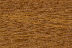 Zlatý dub - Renolitová fólie 9.2178 001 – 116700